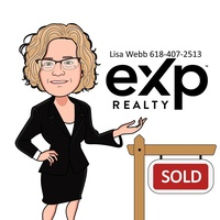 eXp Realty, LLC / Lisa Webb