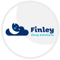 Finley Sleep Solutions, LLC