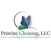 Pristine Cleaning, LLC