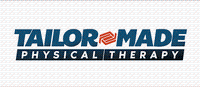 Tailor-Made Physical Therapy