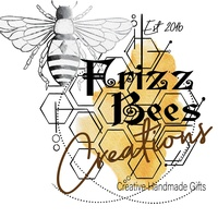 FRIZZBEES CREATIONS LLC