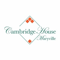 Cambridge House of Maryville