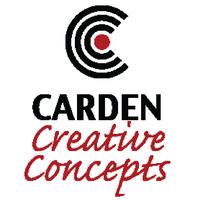 Carden Creative Concepts