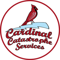 Cardinal Catastrophe Services