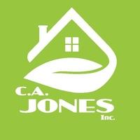 C. A. Jones, Inc.