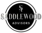 Saddlewood Advisors LLC
