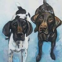 Animal House Art, LLC