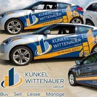 Kunkel Wittenauer Group, Inc.