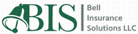 Bell Insurance Solutions LLC