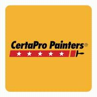 CertaPro Painters.