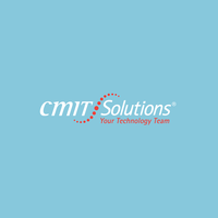 CMIT Solutions of Metro East St. Louis