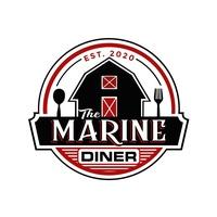 Marine Diner, LLC