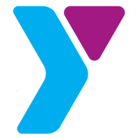 Collinsville, Maryville, Troy YMCA