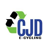 CJD E-Cycling, Inc.