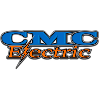 CMC Electric, Inc.
