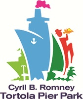 Tortola Pier Park Ltd.