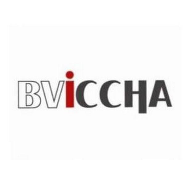 BVI Chamber of Commerce