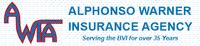 Alphonso Warner Ins. Agency