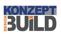 Konzept Design Build (Spire Design & Construction Inc.)