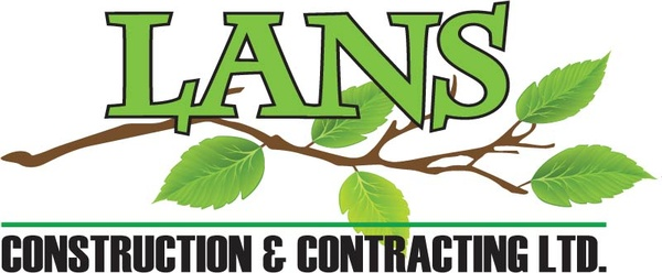 Lans Construction & Contracting Ltd.