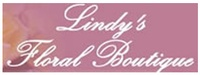 Lindy's Floral Boutique