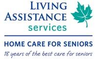 Living Assistance Services (LAS)