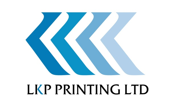 LKP Printing Ltd.
