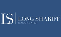 Long Shariff & Associates