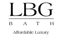 Luxury Bath Gallery