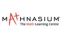 Mathnasium of Stouffville