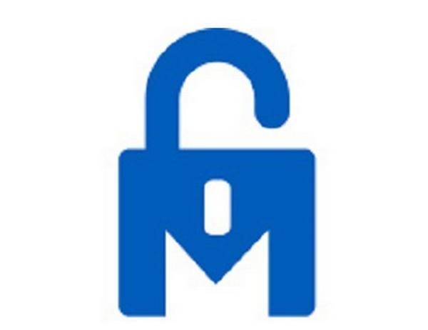 Maximum Lock & Safe