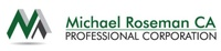 Michael Roseman CA Professional Corporation