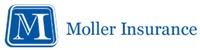 Moller Insurance Ltd.