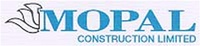 Mopal Construction Ltd.