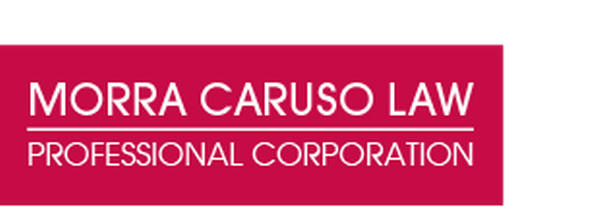 Morra Caruso Law Office