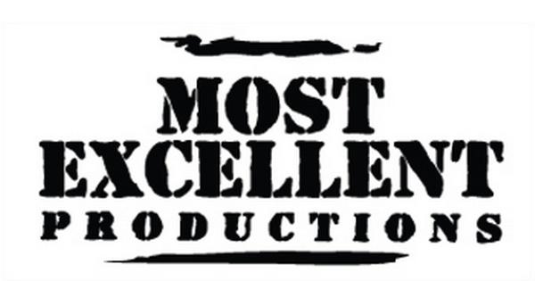 Most Excellent Productions Inc.