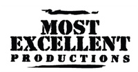 Most Excellent Productions Inc.