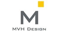 MVH Design