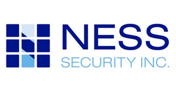 NESS Security Inc.