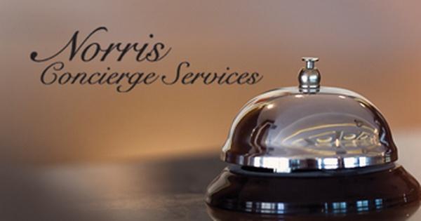 Norris Concierge Services