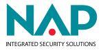 Northern Alarm Protection Co. Ltd.