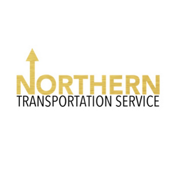 Northern Transportation Services Ltd.