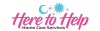Here to Help Home Care Service