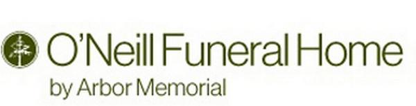 O'Neill Funeral Home Ltd.
