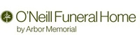 O'Neill Funeral Home Ltd.