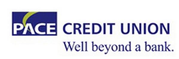 Pace Credit Union Ltd.