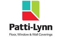 Patti-Lynn Interiors