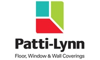 Patti-Lynn Interiors