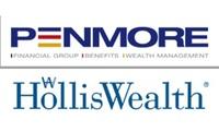 Penmore HollisWealth Stouffville - Ken Prentice Risk & Financial
