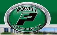 Powell (Richmond Hill) Contracting Ltd.